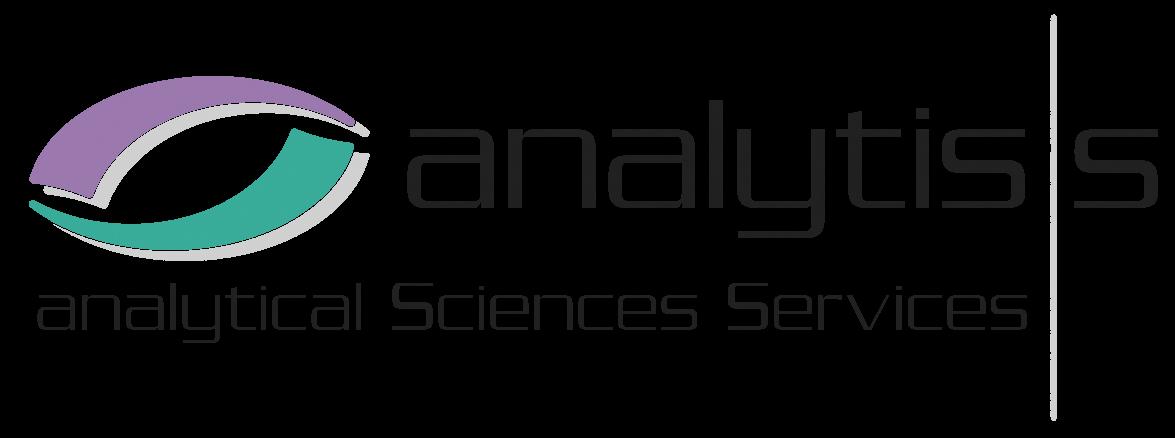 Logo-Analytiss-web