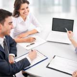 Evaluer la meilleure option pour financer vos projets