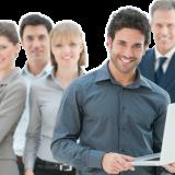Développer avec vous des solutions analytiques innovantes